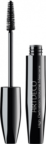 ARTDECO - High Definition Volume Mascara - Lengthening mascara