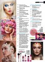 Magazyn Make-Up Trendy - ARTYSTA ROKU MUT - No 2/2019 - (2)