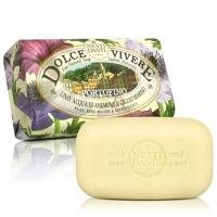 NESTI DANTE - Dolce Vivere - Toilet soap - Portofino