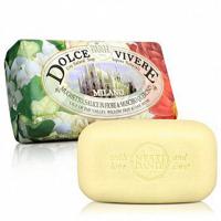 NESTI DANTE - Dolce Vivere - Toilet soap - Milano