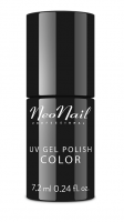 NeoNail - SUNMARINE COLLECTION - UV GEL POLISH COLOR - Hybrid nail polish - 7.2 ml