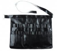 Maestro - Belt pouch
