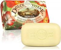 NESTI DANTE - Dolce Vivere - Mydło toaletowe - Venezia