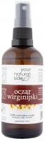 Your Natural Side - 100% Natural Witch Hazel Water- 100 ml