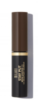 MILANI - STAY PUT BROW SHAPING GEL - Wodoodporny żel do brwi