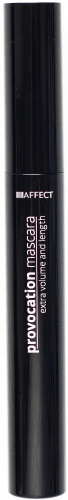 AFFECT - Provocation Mascara - Lengthening and thickening mascara