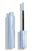 LUMENE - Sensitive Touch Easy Wash Mascara