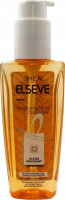 L'Oréal - ELSEVE - Magical Power of Oils - Coconut oil for hair