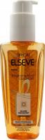 L'Oréal - ELSEVE - Magical Power of Oils - Coconut oil for hair