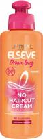 L'Oréal - ELSEVE Dream Long - NO HAIRCUT CREAM - Wzmacniający krem na rozdwajające się końcówki - BEZ SPŁUKIWANIA