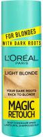 L'Oréal - MAGIC RETOUCH - Hair spray