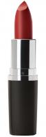 MAYBELLINE - HYDRA EXTREME MATTE LIPSTICK - Matte moisturizing lipstick