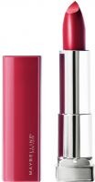 Maybelline -  Color Sensational - Made For All - Pomadka do ust - 388 - PLUM FOR ME - 388 - PLUM FOR ME