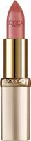 L'Oréal - Color Riche - Nawilżająca pomadka do ust - 226 - ROSE GLACE - 226 - ROSE GLACE