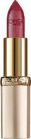 L'Oréal - Color Riche - Nawilżająca pomadka do ust - 328 - CRISTAL VIOLETTE - 328 - CRISTAL VIOLETTE
