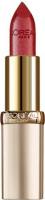L'Oréal - Color Riche - Nawilżająca pomadka do ust - 345 - CRISTAL CERISE - 345 - CRISTAL CERISE