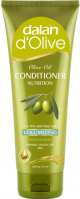 DALAN HAIR CONDITIONER 200ML