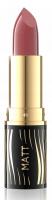 Eveline Cosmetics - VELVET MATT LIPSTICK - Matte lipstick