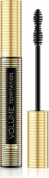 EVELINE - VOLUME TEMPTATION MASCARA - Thickening mascara - Black