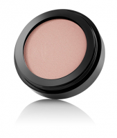 PAESE - Blush with argan oil - 54 - 54