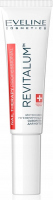 EVELINE - NAIL THERAPY PROFESSIONAL - REVITALUM - Intensively regenerating nail serum - 8 ml