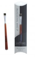 La Rosa - Shadow Brush