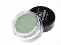 NYX Korektor - Concealer Jar-12 GREEN - 12 GREEN