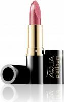 EVELINE - Aqua Platinum Lipstick - Ultra nawilżająca pomadka do ust - 429 - 429