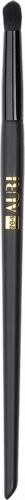 AURI - Pro Precision Eye Brush - Professional  Make-Up Brush - Pędzel do aplikacji cieni - 204