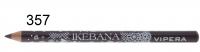 VIPERA - Konturówka do Oczu Ikebana