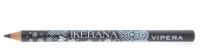 VIPERA - Konturówka do Oczu Ikebana-262 GRAPHITE - 262 GRAPHITE