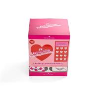 I Heart Revolution - Vending Machine - Zestaw kosmetyków do makijażu twarzy