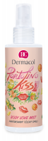 Dermacol - Body Love Mist - Mgiełka do ciała - Portofino Kiss - 150 ml