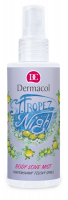 Dermacol - Body Love Mist - Body Mist - St. Tropez Night - 150 ml