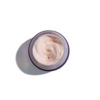 LUMENE - AJATON - NORDIC AGELESS DAY CREAM - Day cream - SPF 30