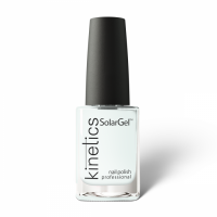Kinetics - SOLAR GEL NAIL POLISH - Lakier do paznokci - System Solarny - 429 - HURRICANE MODE - 429 - HURRICANE MODE
