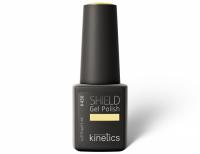 Kinetics - SHIELD GEL Nail Polish