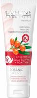 EVELINE - BOTANIC EXPERT - Nourishing anti-wrinkle mask for mature and capillary skin - 50 ml