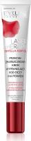 Eveline Cosmetics - LASER THERAPY - CANTELLA ASIATICA - Przeciwzmarszczkowy krem wypełniający pod oczy i na powieki - 20 ml