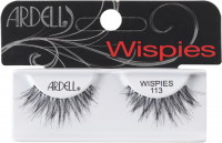 ARDELL - Fashion Lashes - 113 - 113