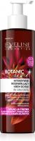 EVELINE - BOTANIC EXPERT - Intensywnie regenerujący krem do rąk do skóry ekstremalnie przesuszonej - 200 ml