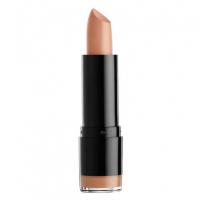 NYX Professional Makeup - EXTRA CREAMY ROUND LIPSTICK - Kremowa pomadka do ust - 522 - 522