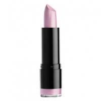 NYX Professional Makeup - EXTRA CREAMY ROUND LIPSTICK - Kremowa pomadka do ust - 592 - 592