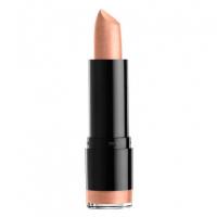 NYX Professional Makeup - EXTRA CREAMY ROUND LIPSTICK - Kremowa pomadka do ust - 617 - 617