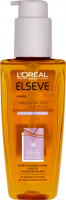 L'Oréal - ELSEVE - Magical Power of Oils - Rebuilding Elixir - Flower oil for damaged hair with split ends - 100 ml