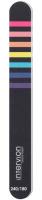 Inter-Vion - Prosty pilnik do paznokci - 180/240