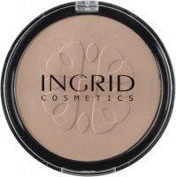 INGRID - HD Beauty Innovation Transparent Powder