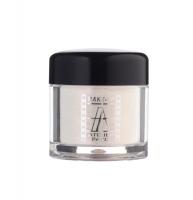 Make-Up Atelier Paris - Pearl Powder - Cień pudrowy sypki - PP05 - WHITE PINK - PP05 - WHITE PINK