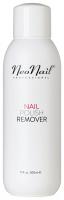 NeoNail - NAIL POLISH REMOVER - ART. 1055