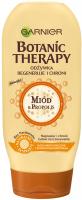 GARNIER - BOTANIC THERAPY - Regenerująca odżywka do włosów bardzo zniszczonych i z rozdwajającymi się końcówkami - Miód & Propolis - 200 ml